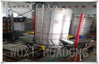 China Atmosphere Protection Hydrogen Annealing Furnace High Convection Flow Heating factory