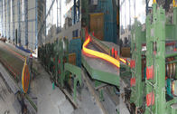 China Professional Multi Function Hot Steel Rolling Mill Φ8mm - Φ30mm factory